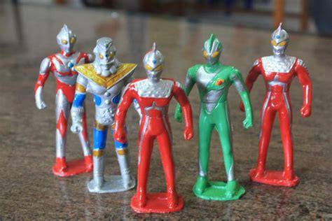 baby ultraman cake ideas and designs