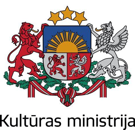 PBLA aicina latviešu organizācijas un tautiešus pasaulē ...