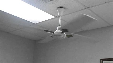 Encon Ceiling Fan Replacement Blade by Wondrous Encon Ceiling Fan Encon Indutries Inc Ceiling