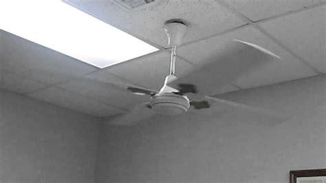 Encon Ceiling Fans Remote by Engaging Encon Ceiling Fan Encon Crompton Greaves High