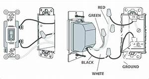 Lutron Diva Dimmer Switch Wiring Diagram