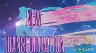 NEW Sailor Moon Eternal Teaser Trailer Crisis Make-Up ...