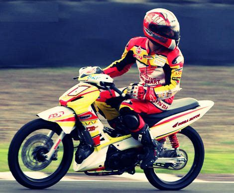 Korek Smash Bore Up cara mudah aman bore up korek upgrade suzuki smash