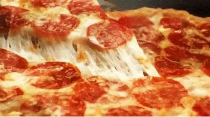 Funny Animated Pizza Lol Humor Favim Gifs