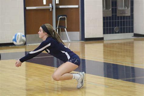 richmond high school girls freshman volleyball fall photo gallery