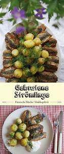 Küche Planen Lassen : finnische k che finnische k che m nchen k che gebraucht mit elektroger ten ~ Orissabook.com Haus und Dekorationen