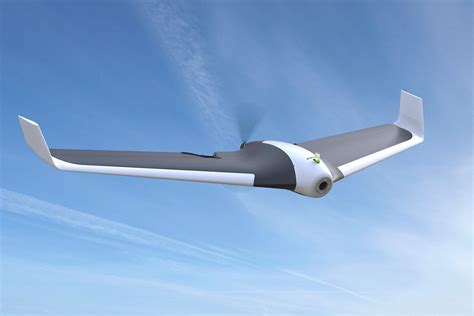 parrot creates  super fast fixed wing drone por homme contemporary mens lifestyle magazine