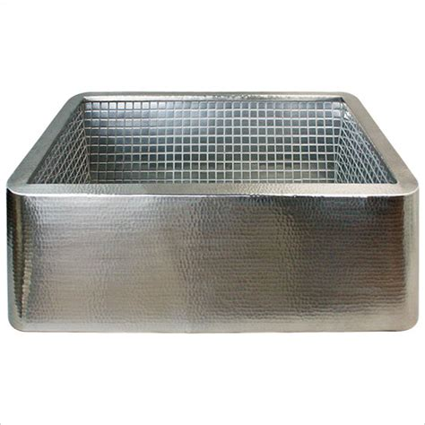 sink for kitchen stainless steel mosaic sinks home 6929