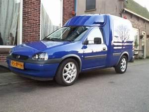 Opel Combo Lkw Zulassung Kosten : opel combo lfw 1 6 1998 gebruikerservaring autoreviews ~ Kayakingforconservation.com Haus und Dekorationen