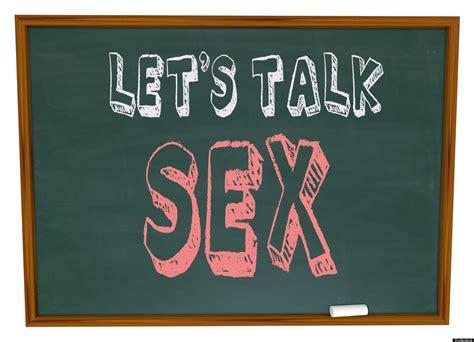 Sex Ed Meme - schools fail at sex education