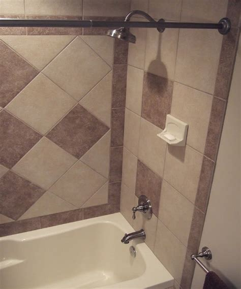small tiled bathrooms ideas small bathroom tile designs daltile bend style meeting rooms