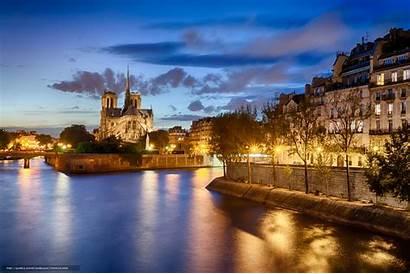 Paris Screensavers France Desktop Wallpapersafari