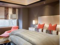 good color for bedroom Good Bedroom Color Schemes: Pictures, Options & Ideas | HGTV