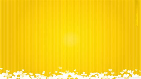 yellow and grey wallpaper HD