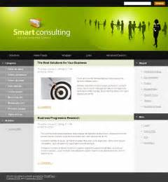 free html resume website templates html templates http webdesign14