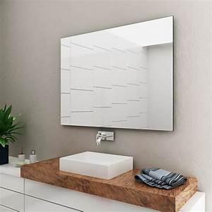 Spiegel 180 X 80 : angebot wandspiegel 70x70 cm topqualit t zum superpreis concept2u ~ Bigdaddyawards.com Haus und Dekorationen