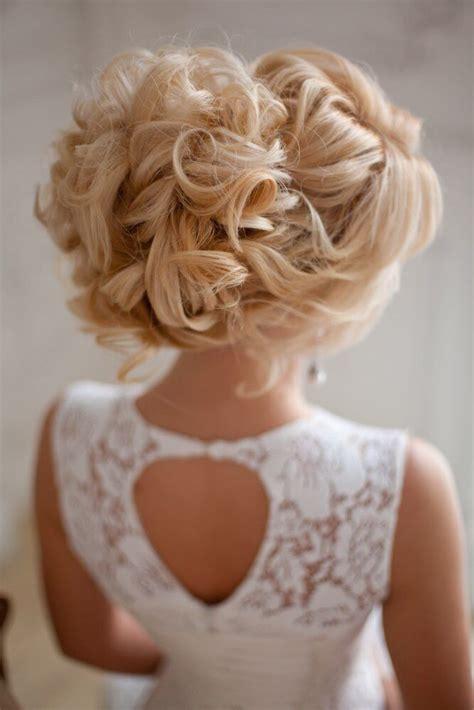 stunning wedding hairstyles for every bride modwedding