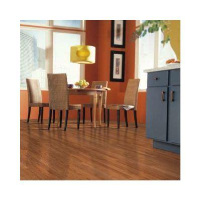 wood flooring in kitchen best 25 mohawk flooring ideas on room carpet 1575