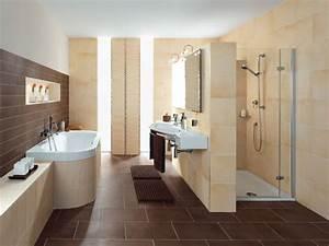 Badezimmer Landhaus Style