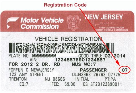Boat Us Insurance Card by Uber New Jersey Prices Services Drive In New Jersey