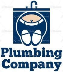 Local Plumbing Companies by 25 Best Ideas About Plumbing Companies On