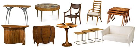 Keno Brothers Furniture Collection by Keno Bros Furniture Keno Brothers