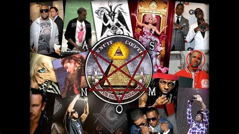 Member Of Illuminati by Members Of The Illuminati Untara Elkona