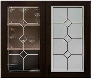 beeston cabinet glass sans soucie art glass With what kind of paint to use on kitchen cabinets for 3 piece mirror wall art