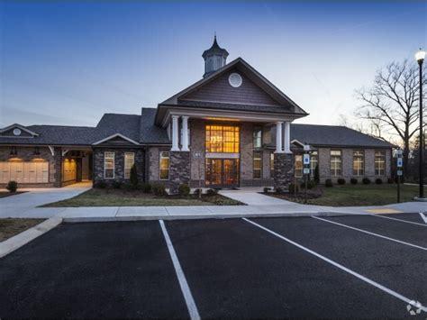 everwood   avenue rentals murfreesboro tn
