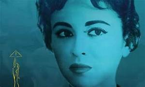 One year since Egypt lost beloved actress Faten Hamama ...