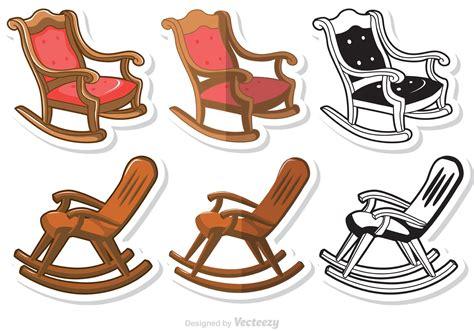 ferrari horse outline 100 ferrari horse outline horse shoe free download
