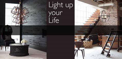 light up your life home boulevard urban living