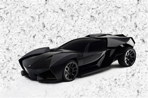 The Best Lamborghini Wallpaper Widescreen by Wallpaper For Pc Desktop And Handphone