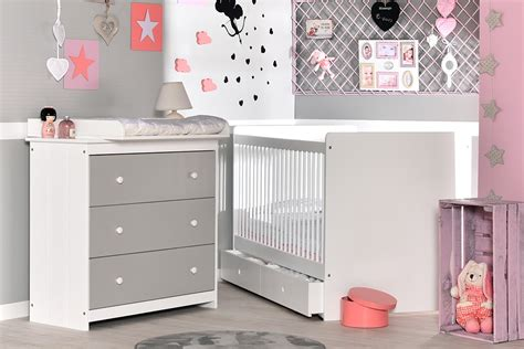 chambre bebe design scandinave beautiful chambre bebe design scandinave contemporary