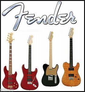 Fender Guitar Amp Wiring Diagrams : fender amps guitar amplifier manual wiring diagrams part ~ A.2002-acura-tl-radio.info Haus und Dekorationen
