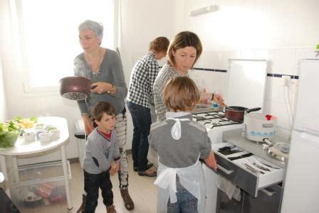 cuisiner les algues s馗h馥s au bonheur des enfants allergiques atelier cuisine sans