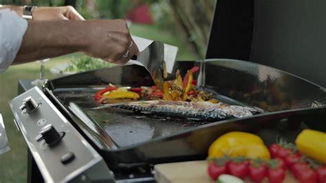 plancha de cuisine coutellerie et accessoires matériel cuisine villefranche