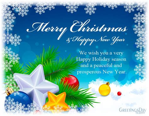 20 christmas greeting cards wishes for facebook friends
