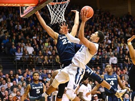 previewing  top  college basketball games  weekend