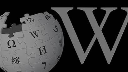 Wikipedia Wikimedia Foundation Engine Google Granted Global