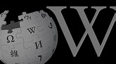 """Wikimedia Foundation: """"We're Not Building A Global Crawler ..."""