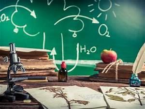Bozeman Science Lesson Plans & Resources | Share My Lesson