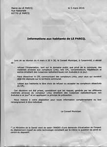 Demande De Raccordement Erdf : lettre de demande d installation d un compteur electrique ~ Premium-room.com Idées de Décoration