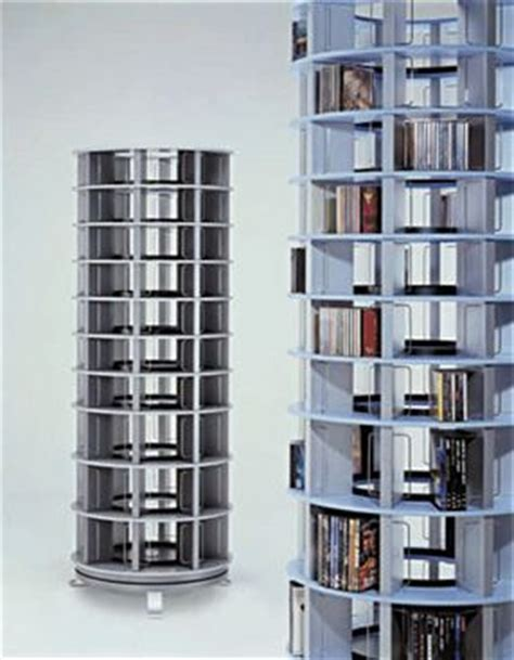 Innovative Cd And Dvd Storage Solutions by Innovative Cd And Dvd Storage Solutions Sweet Home Designs