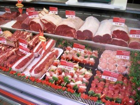 chambre a la ferme les différentes opérations exécutées sur la viande jusqu 39 a