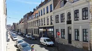Appart Hotel Lille : appart hotel vieux lille season ~ Nature-et-papiers.com Idées de Décoration
