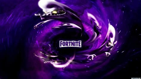 Fortnite Wallpaper Mentalmars