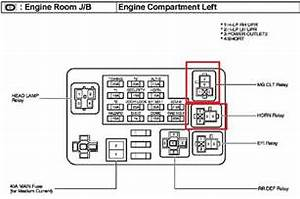 2010 Corolla Fuse Box submited images