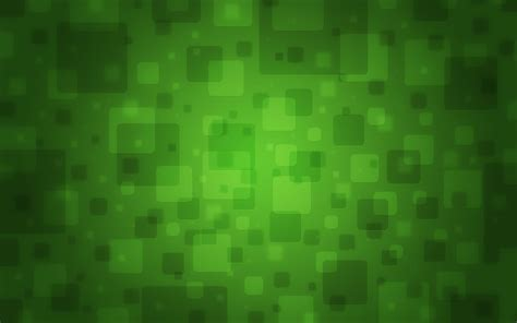 green abstract square wallpaper  baltana