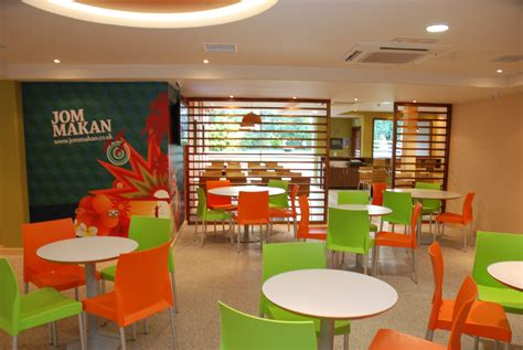 indian home interiors pictures low budget pan fast food restaurant loughborough su